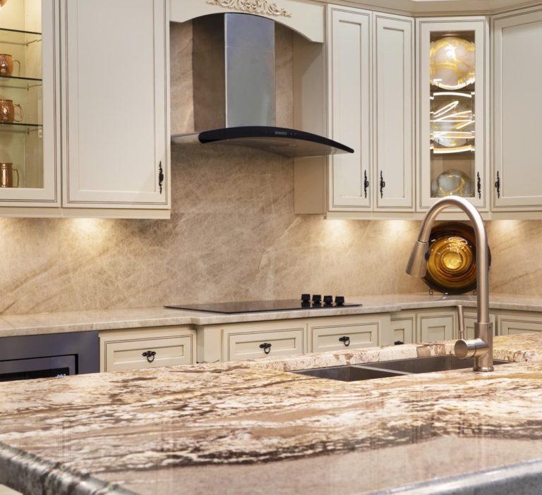 Buy Wholesale Kitchen Cabinets Tucson Az Arc Cabinetry